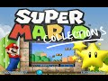 Download HyperSpin 2016 Super Mario Collection Video