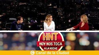Download Macri le entregó la presidencia pro-témpore del Mercosur a Bolsonaro - Hoy Nos Toca a la Noche Video