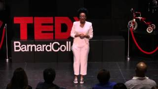 Download Rules of the road on your journey to success | Rakia Reynolds | TEDxBarnardCollege Video