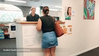 Download JCU Townsville Virtual Tour Video