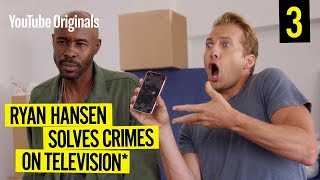 Download S2 Ep 3 ″Like and Subscribe″ - Ryan Hansen Video