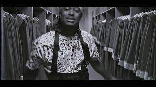 Download KB - Hold Me Back Video