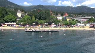 Download Standbad Millstatt Video