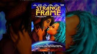 Download Strange Frame: Love and Sax Video