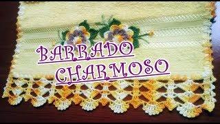 Download Barrado Charmoso Video