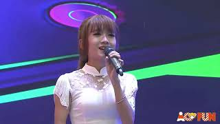 Download HaNi9斗鱼鱼塘星女神总决赛/Dance on ChinaJoy,Shanghai Video