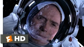 Download Space Cowboys (6/10) Movie CLIP - Welcome to Space (2000) HD Video