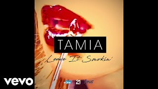 Download Tamia - Leave It Smokin' Video