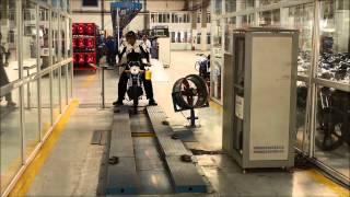 Download Mondial Tanıtım Filmi 2014 Video
