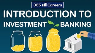Download Introduction to Investment Banking Video