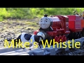 Download Trackmaster/Take n Play Mike's Whistle Video