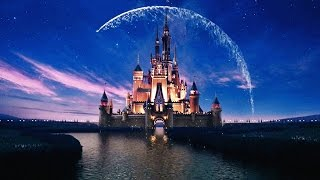 Download Disney Medley - Piano Background Music Video