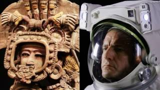 Download Ancient UFO Earth Landings Video
