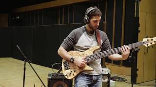 Download Gospel Grooves 2 Tutorial Rhythm Section Bass & Drum HD Video