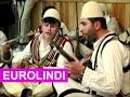 Download Salim Arifi & Shqipri Kelmendi - Hyn dushmani ne ate Prizeren,,Eurolindi Etc,, Video