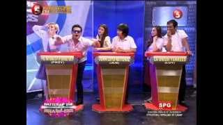 Download TROPA MO KO UNLI: LAYSA MAY TOYO SHOW | SEPT 14, 2013 Video