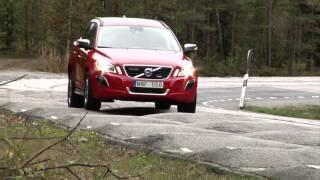 Download Top Secret Proving Ground: Hällered, Sweden Video