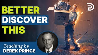 Download Casting Down Strongholds Video