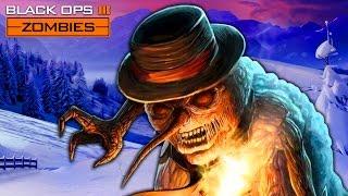 Download Dead Snow Zombies Video