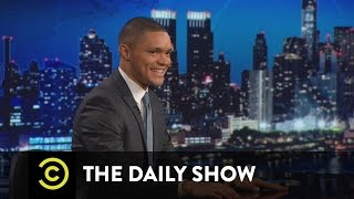 Download Between the Scenes - B.O.B's Flat Earth Twitter Rant: The Daily Show Video