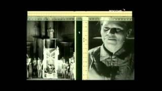 Download Хроника строительства московского метро. Video