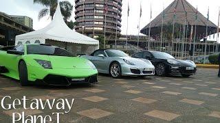 Download 2015 Nairobi Auto Festival, Kenya - Brian Kimani Video