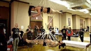 Download ″Dallas Suscon 2014″ Video