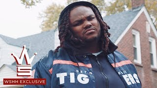 Download Tee Grizzley ″Hustlin″ Feat. Bryan Hamilton (WSHH Exclusive - Official Music Video) Video