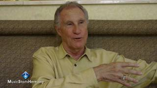 Download Elvis Presley as remembered by Bill Medley Video