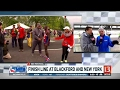 Download Men's Mini Marathon Winner Video