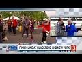 Download Men's Mini Marathon Winner Video