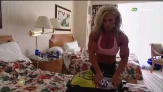 Download Testépítő nők Video