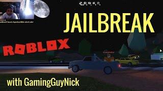 Download JAILBREAK with GamingGuyNick Video