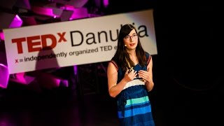 Download A new chapter in energy storage | Danielle Fong | TEDxDanubia Video