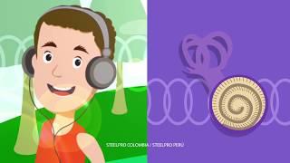 Download Protección Auditiva Video
