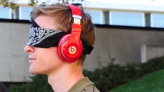 Download The Beats by Dre Social Experiment - Are They Actually Good? Video