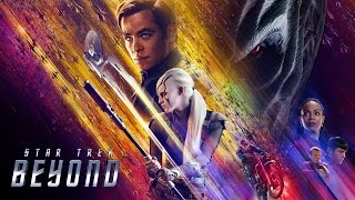 Download Star Trek Beyond | Trailer #3 | Paramount Pictures International Video