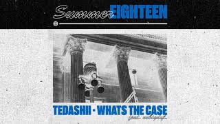 Download Tedashii - What's the Case feat. nobigdyl. Video