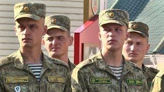 Download ВИДЕОФАКТ. Новости Пинска и Пинского района (от 15.10.2018) Video