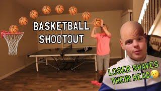 Download 1V1 SHOOTOUT! (Loser Shaves Head) Video