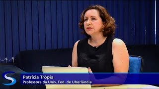 Download Pesquisa mostra perfil dos Auditores Fiscais Video
