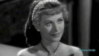 Download The 40 Most Beautiful Actresses Pre-1960 (my preferences) Video