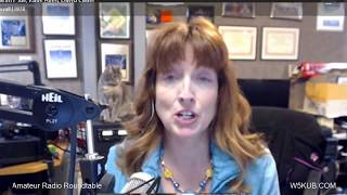 Download Amateur Radio Roundtable 1 16 18 Video