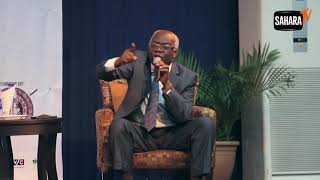 Download Pastor Adeboye Creating Business Centers, Not Churches - Femi Falana Mocks Pastor Adeboye Video