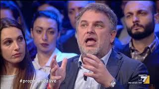 Download Propaganda Live - Puntata 17/11/2017 Video