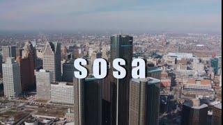 Download Bullet 9 ft. Don Phenom - Sosa (Official Video 4K) Video