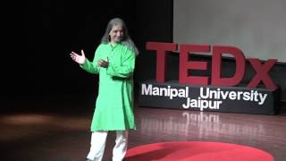 Download All About You ! | Khurshid Batliwala | TEDxManipalUniversityJaipur Video