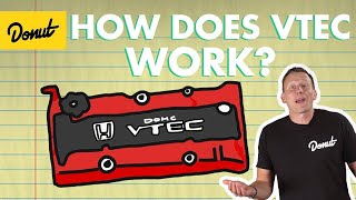 Download VTEC: How It Works | Science Garage Video