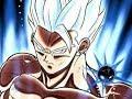 Download GOHAN DESPIERTA EL PODER DEFINITIVO CONTRA JIREN INFERNAL | Mundo Dragon Ball Video