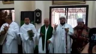 Download Paku Bumi Abah Aos Qs Dan Abuya Ahmad Al Maliki Video